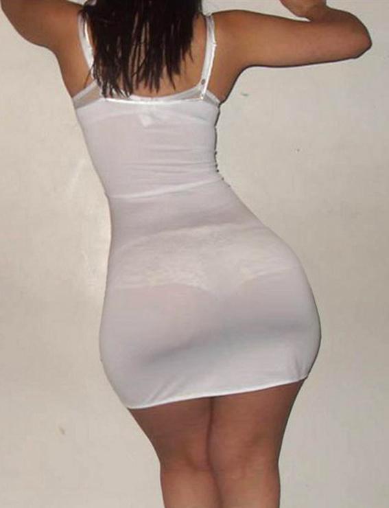 Fotos Maduras con tetas grandes y nalgonas
