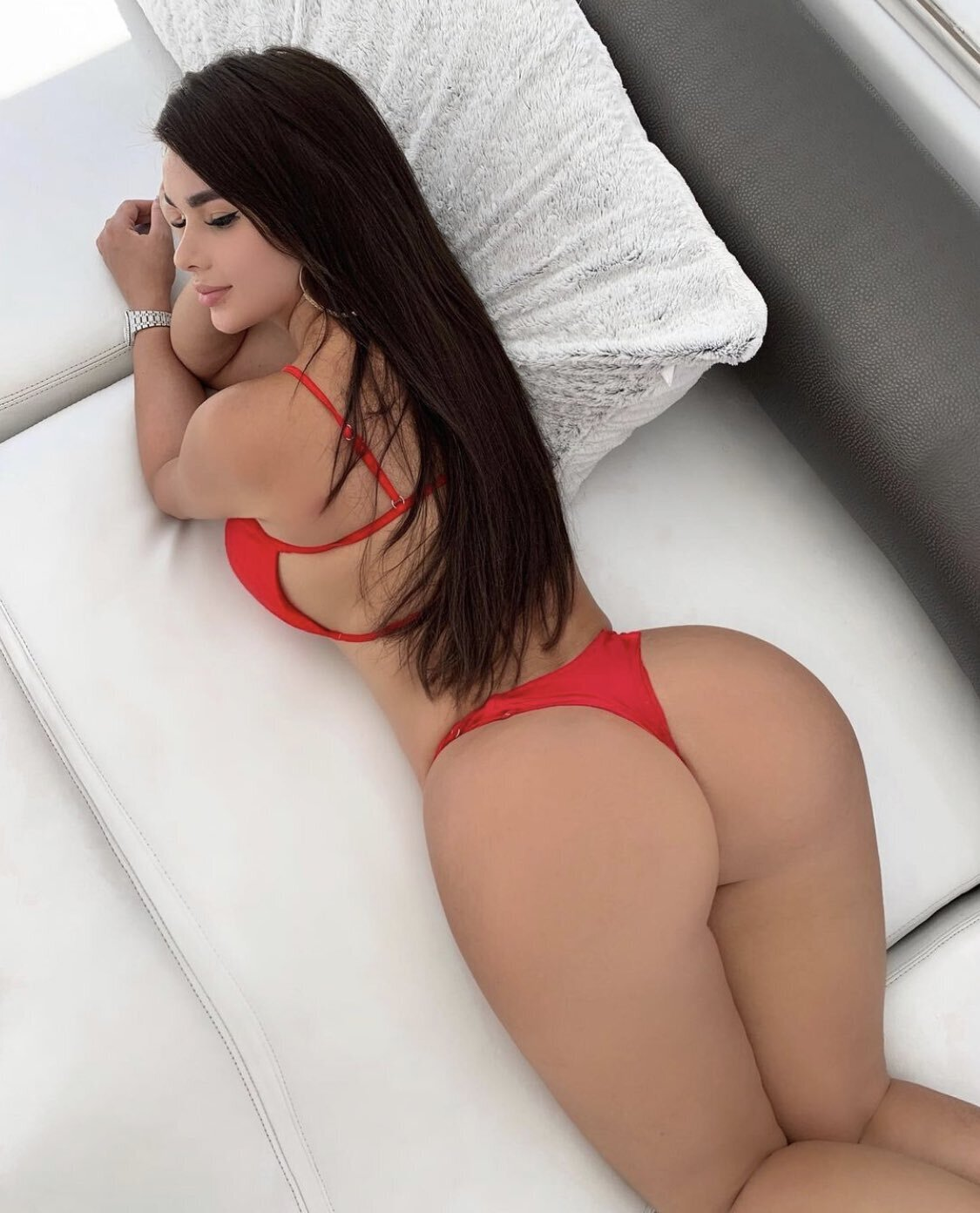 fotos chicas culonas latinas 1