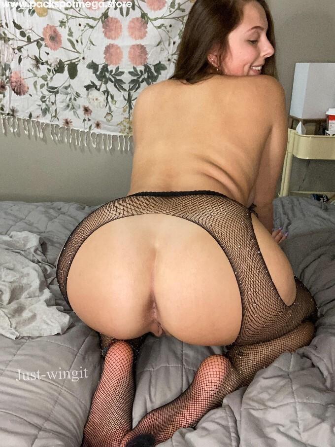 fotos chicas culos enormes, amateur enseñando el coño