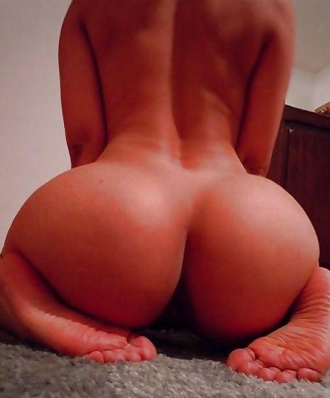 fotos culos para coger, culos, mujeres desnudas, colas,traseros