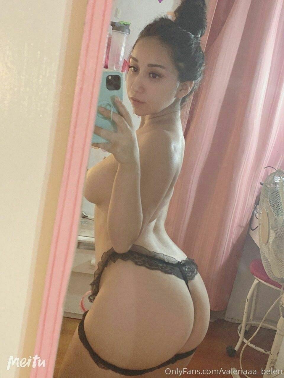 fotos de porno amateurs, chicas culos, coños, vaginas, imagenes xxx