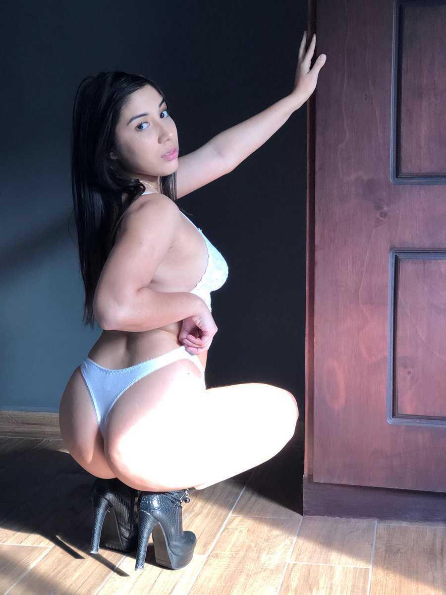 fotos latinas culonas amateurs xxx