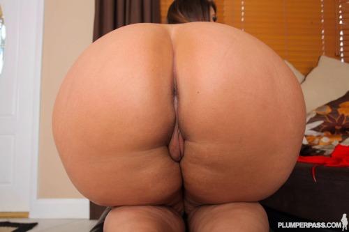 gordas culos gigantes, fotos xxx mujeres gordas traseros enormes