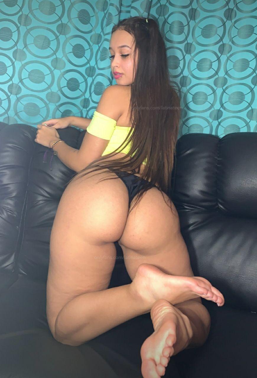 packs fotos chicas latinas hot xxx 2