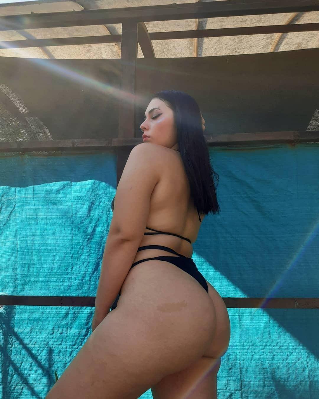 Fotos Pendejas argentinas bien culonas, big ass