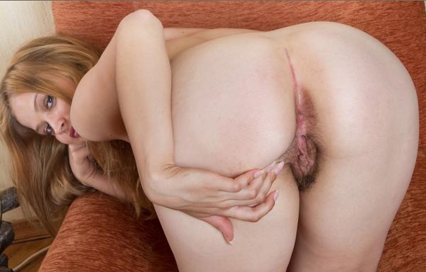 fotos chcias enseñando el culo, culos abiertos