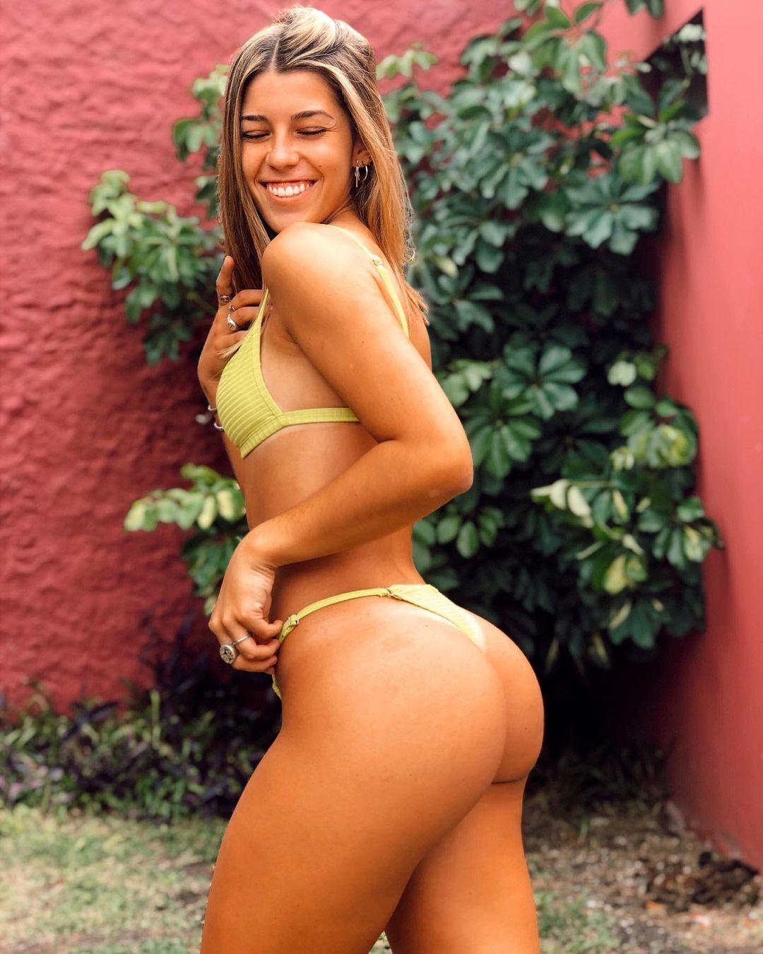 fotos chicas argentinas, instagram, culos, culos bonitos, argentas