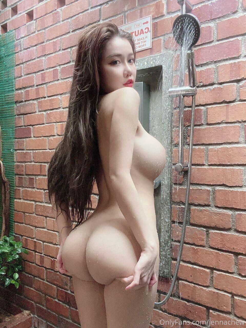 fotos colección de culos, chicas amateurs enseñando el culo