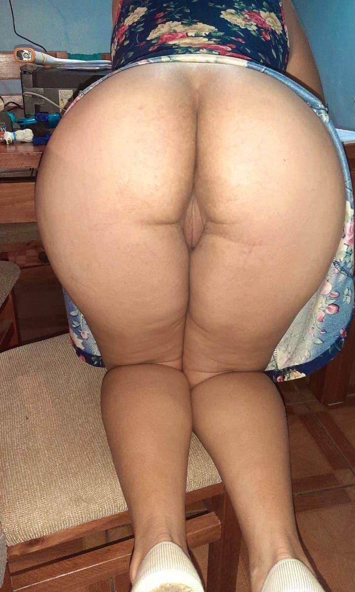 fotos culazos, maduras,milfs, mujeres enseñando el culo