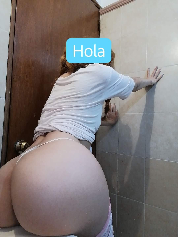 fotos mujeres culonas mexicanas