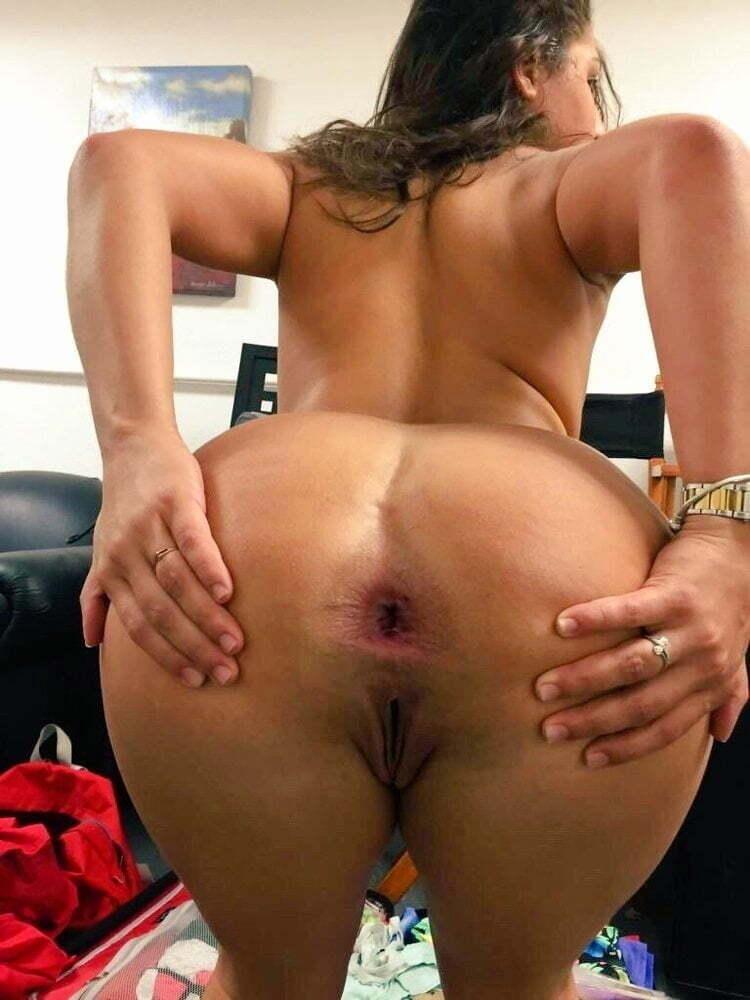 fotos mujeres maduras con el culo grande
