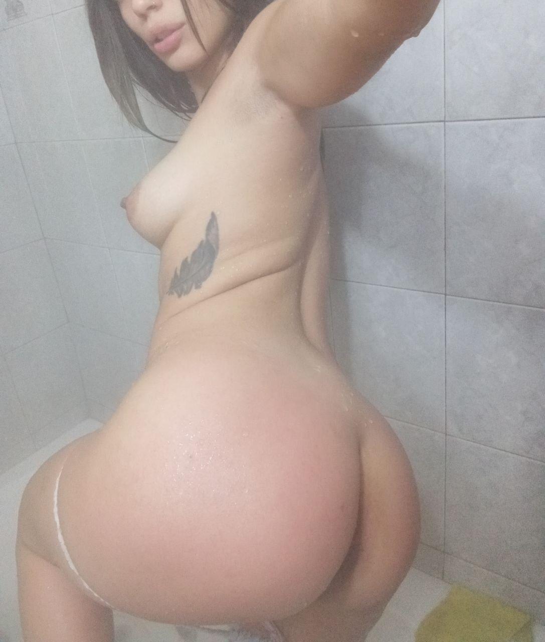fotos putas culos bonitos