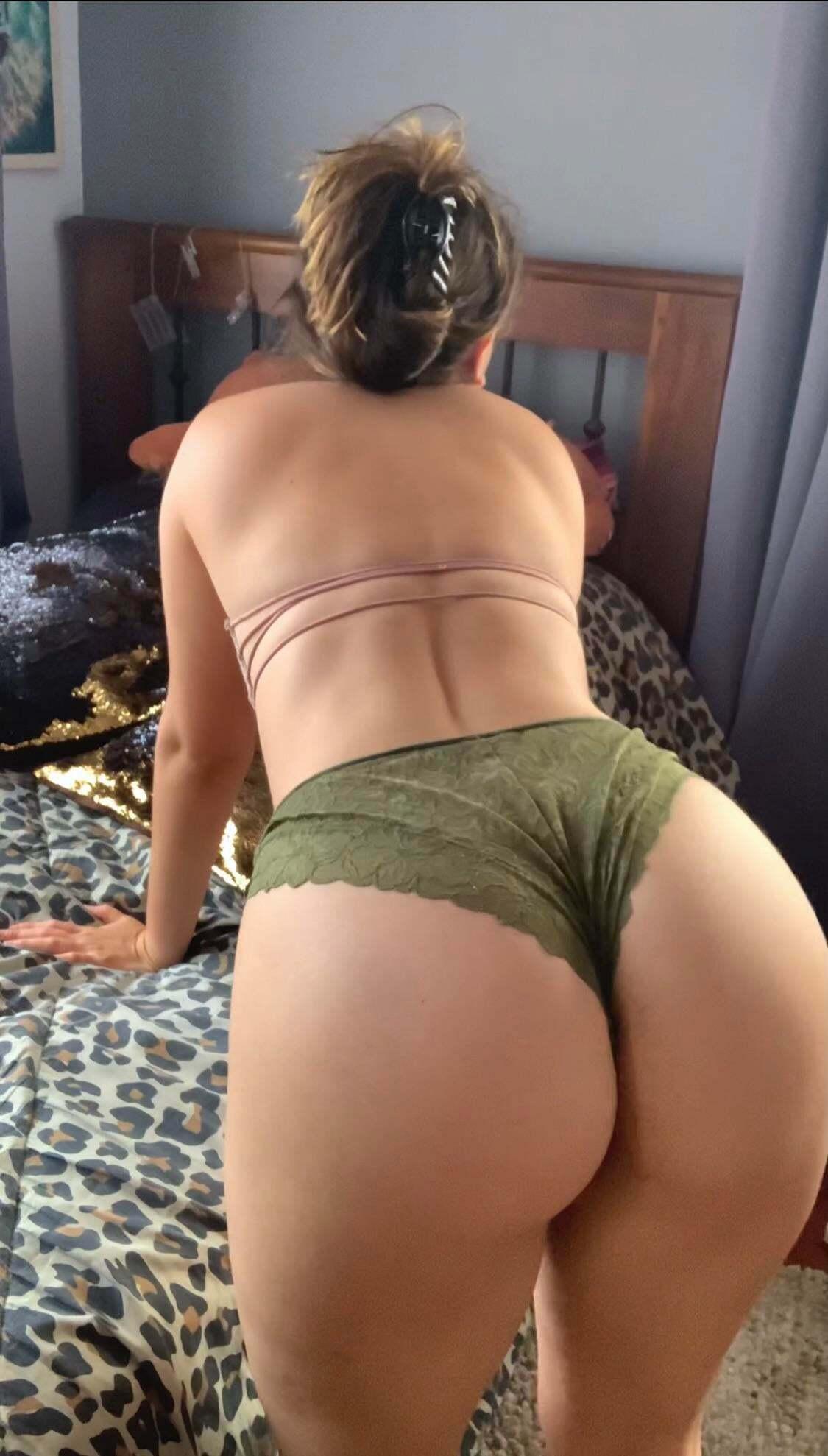 mujeres con culos bonitos, fotos de mujeres enseñando el culo
