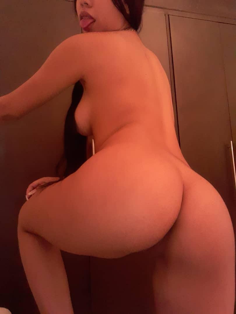 packs fotos mujeres culonas, fotos culos, chicas culonas, mujeres con el culo grande