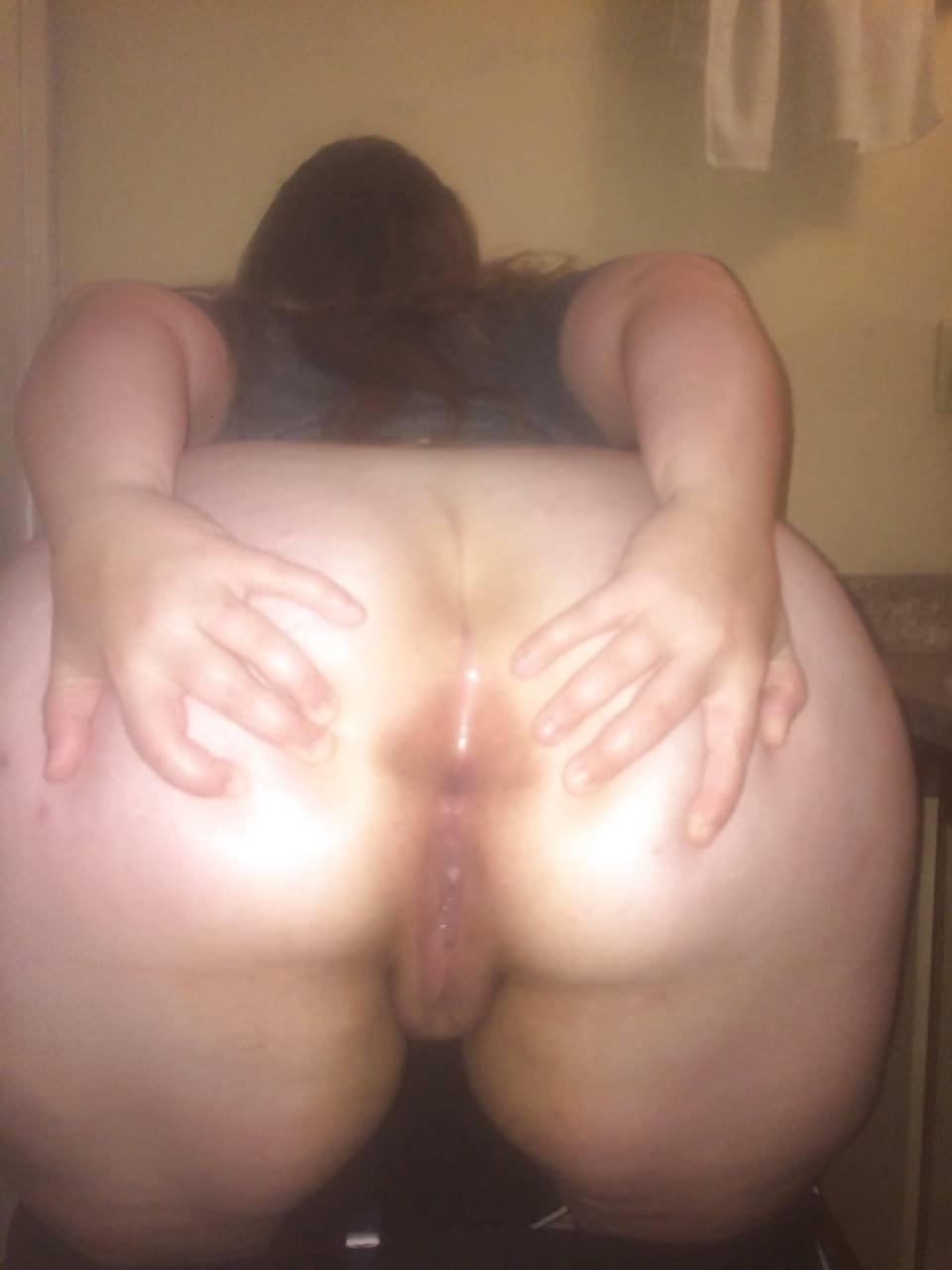 fotos amateurs, culos grandes, mujeres gordas traseros enormes