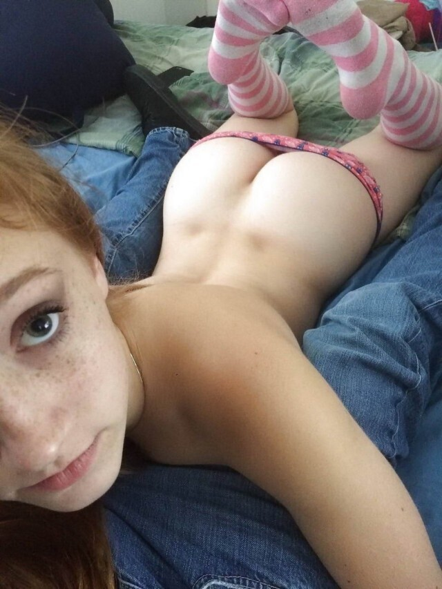 fotos chicas amateurs, culos chicas jovencitas, sexo amateur, adolescentes enseñando el culito