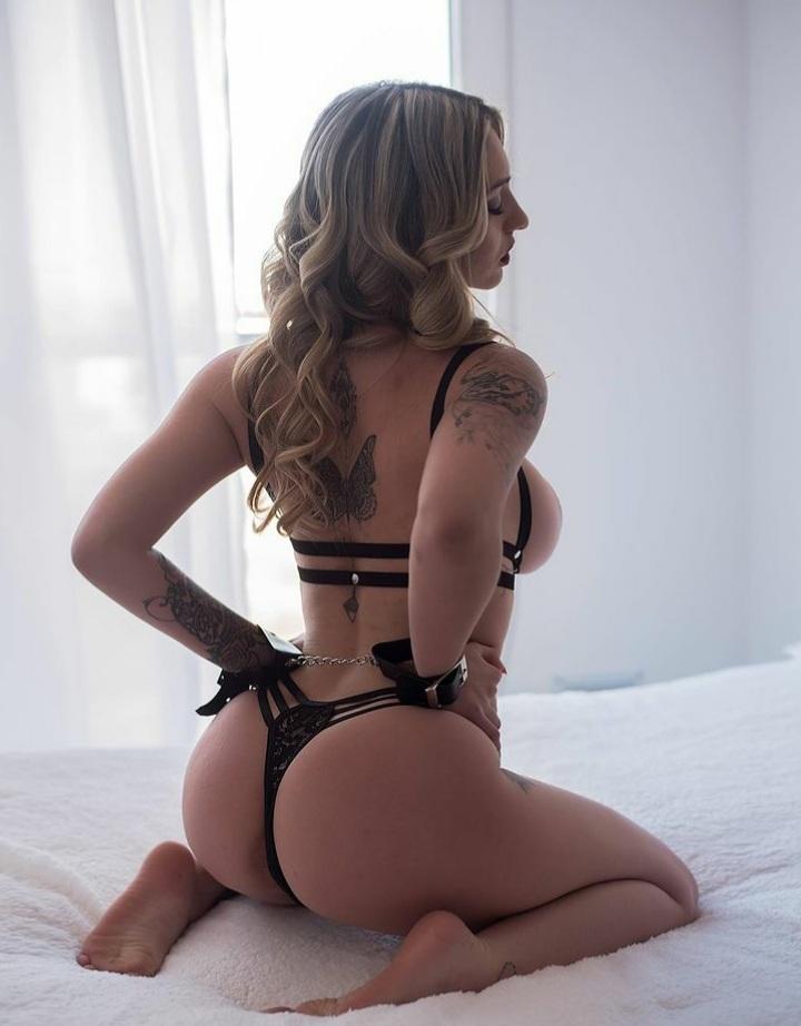 fotos chicas argentinas, culos de instagram, fotos mejores culos de instagram