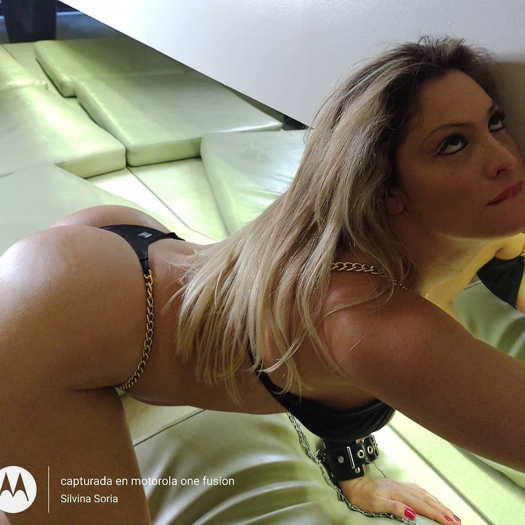 fotos chicas argentinas, onlyfans, fotos de mejores culos, argentinas enseñando el culo