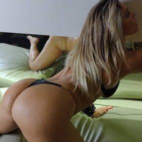 Los mejores culos de chicas Argentinas