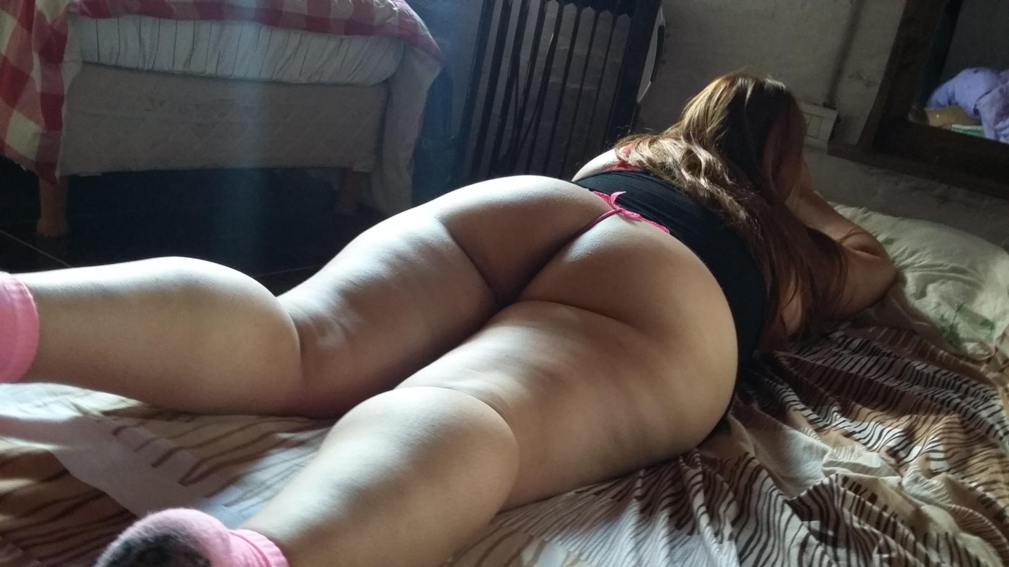fotos chicas culos grandes, gorditas con traseros enormes