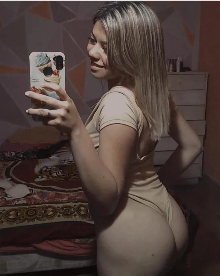 fotos chicas en tanga, amateurs, imagenes de culos, culos con tangas