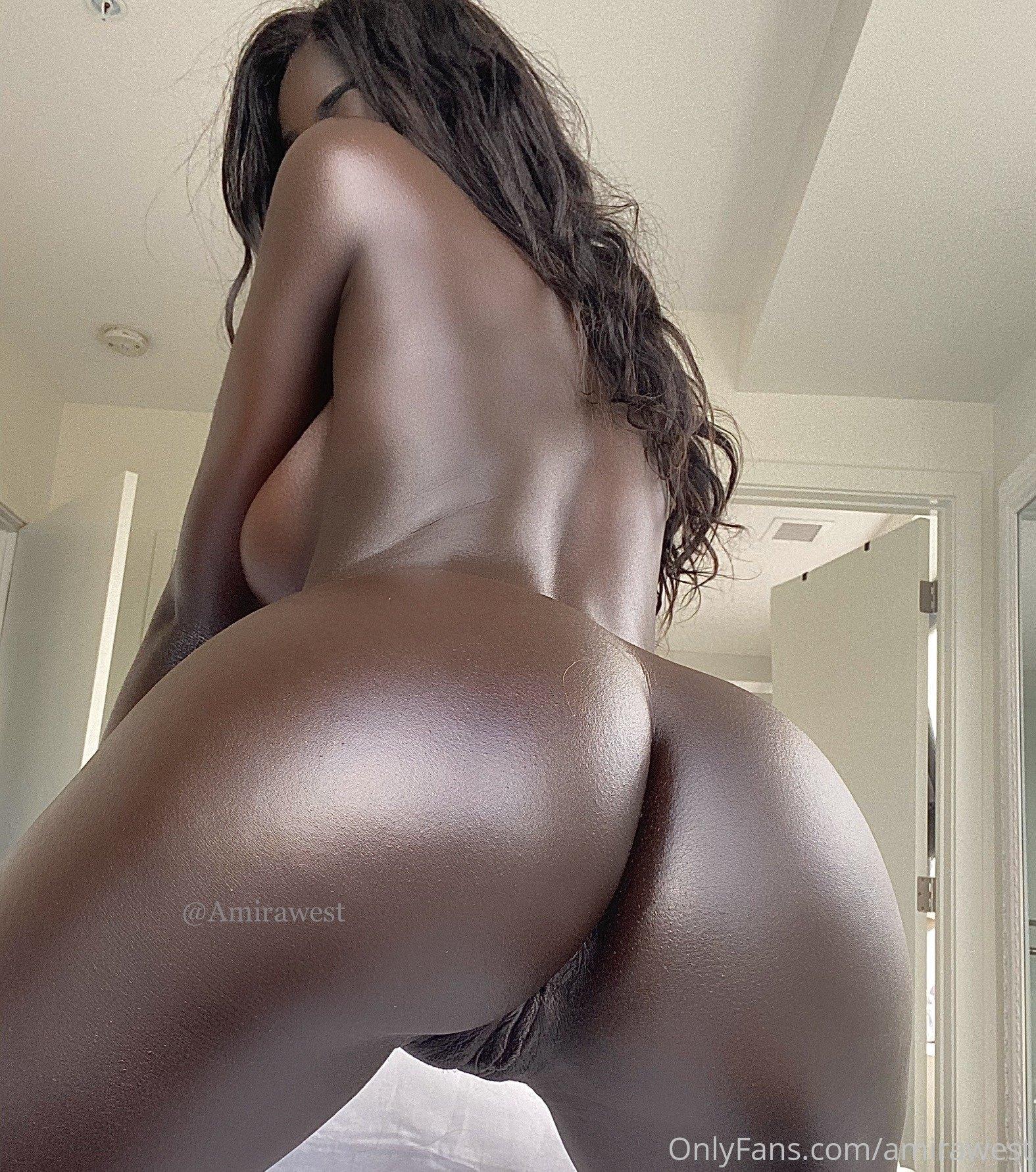 fotos chicas negras, Amira West, culos de negras, culitos, onlyfans