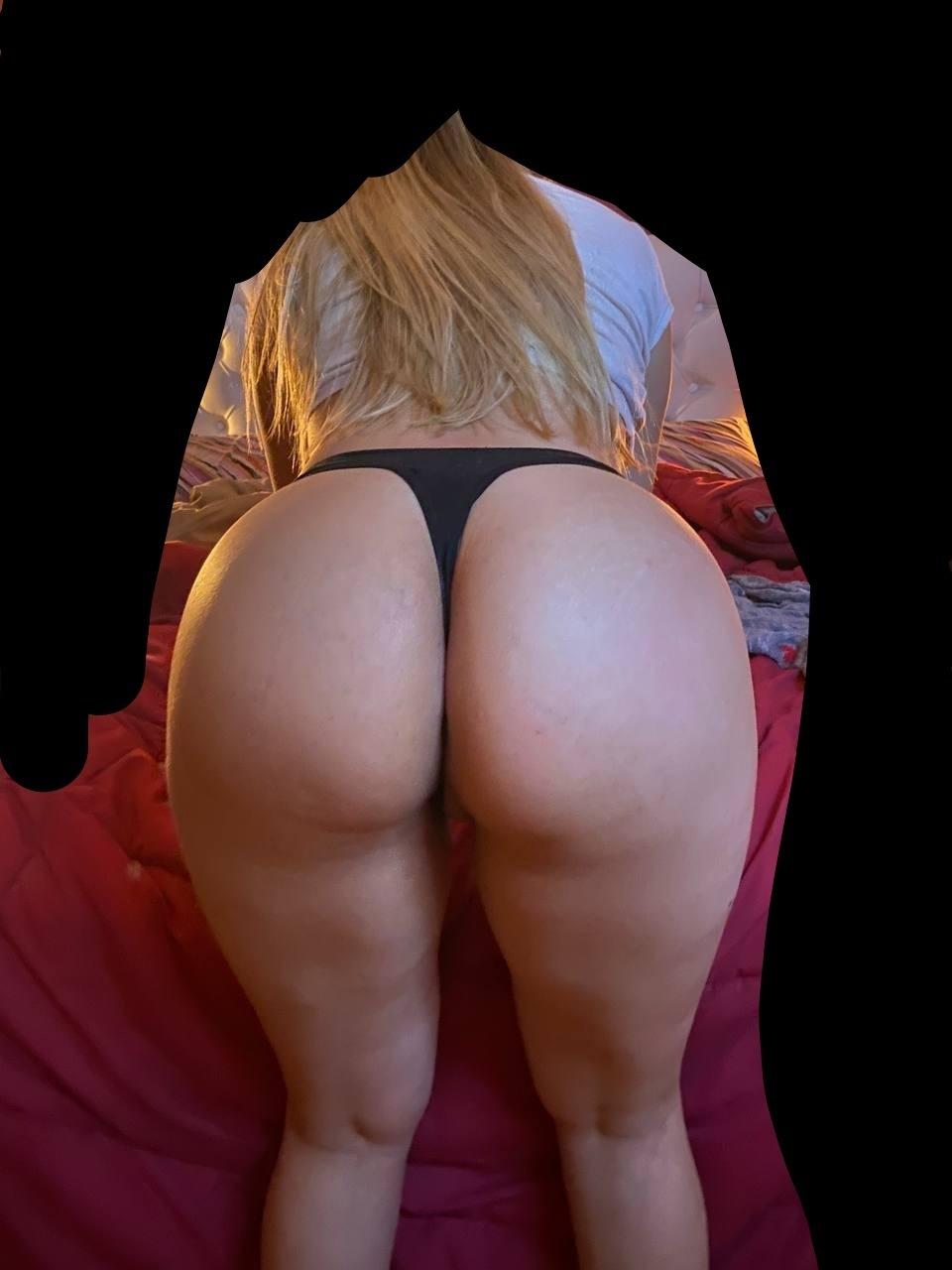 fotos culazos, mujeres con culos bonitos, fotos caseras culos en tanga