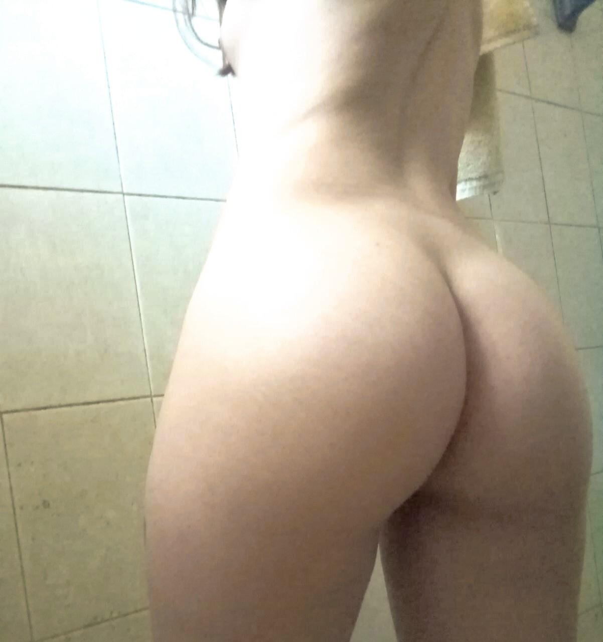 fotos de chicas amateurs enseñando el culo, fotos de tangas, culitos