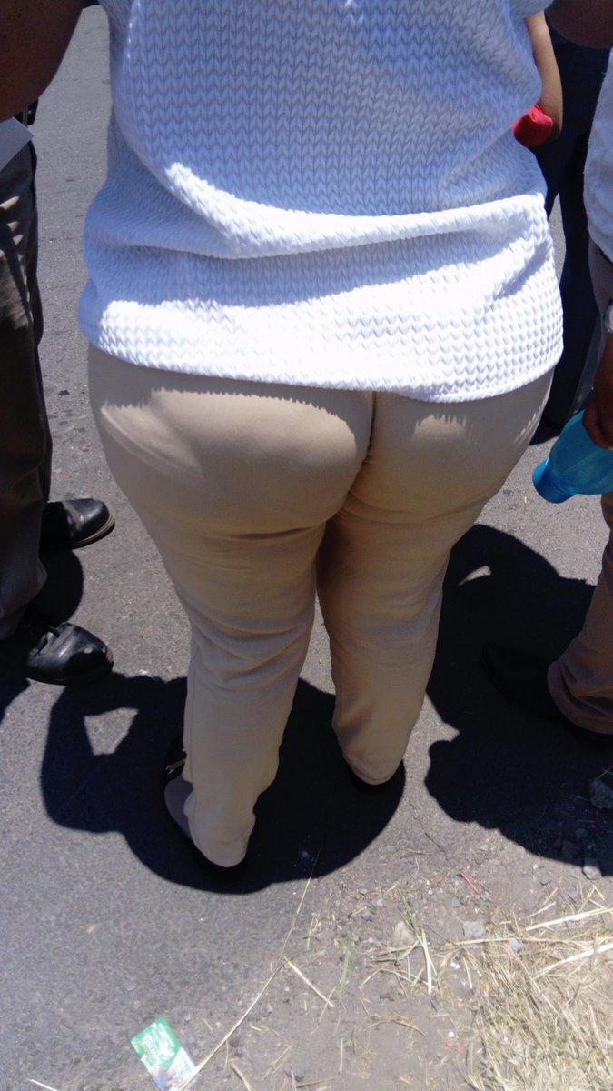 fotos de culos, mujeres marcando tanga