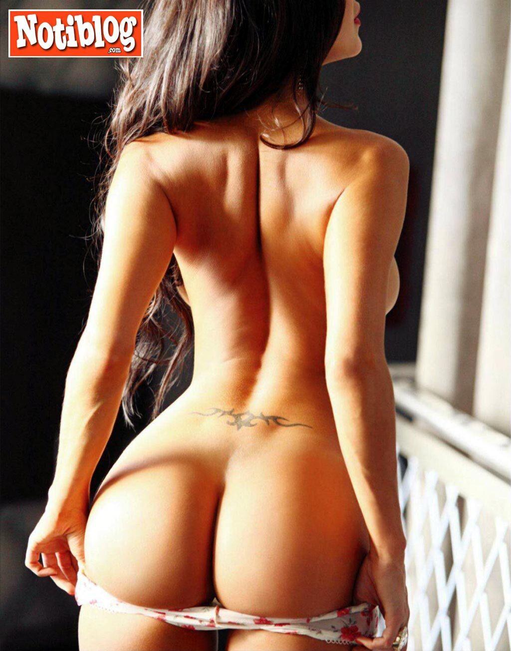 fotos famosas desnudas, culos de famosas, fotos de culos bonitos