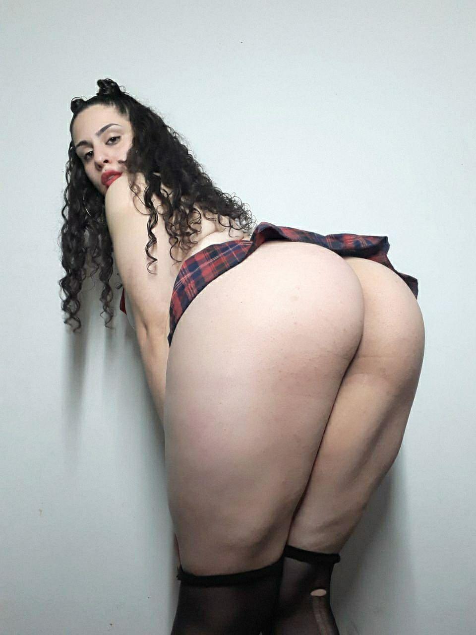 fotos súper culona, chicas culonas, fotos amateurs de mujeres culonas 15
