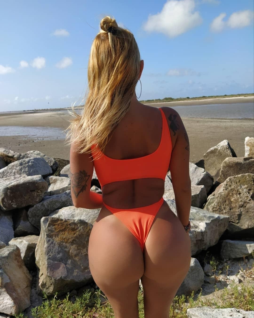 fotos xxx, Samantha R Campos, famosas desnudas, onlyfans, culos ricos, culitos, tanga