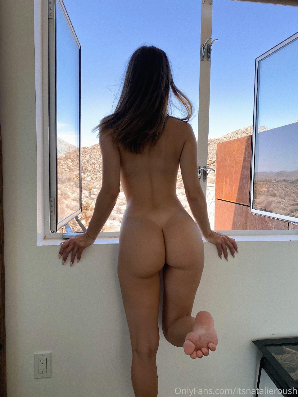 Itsnatalieroush, fotos packs onlyfans, chicas desnudas, culos bonitos