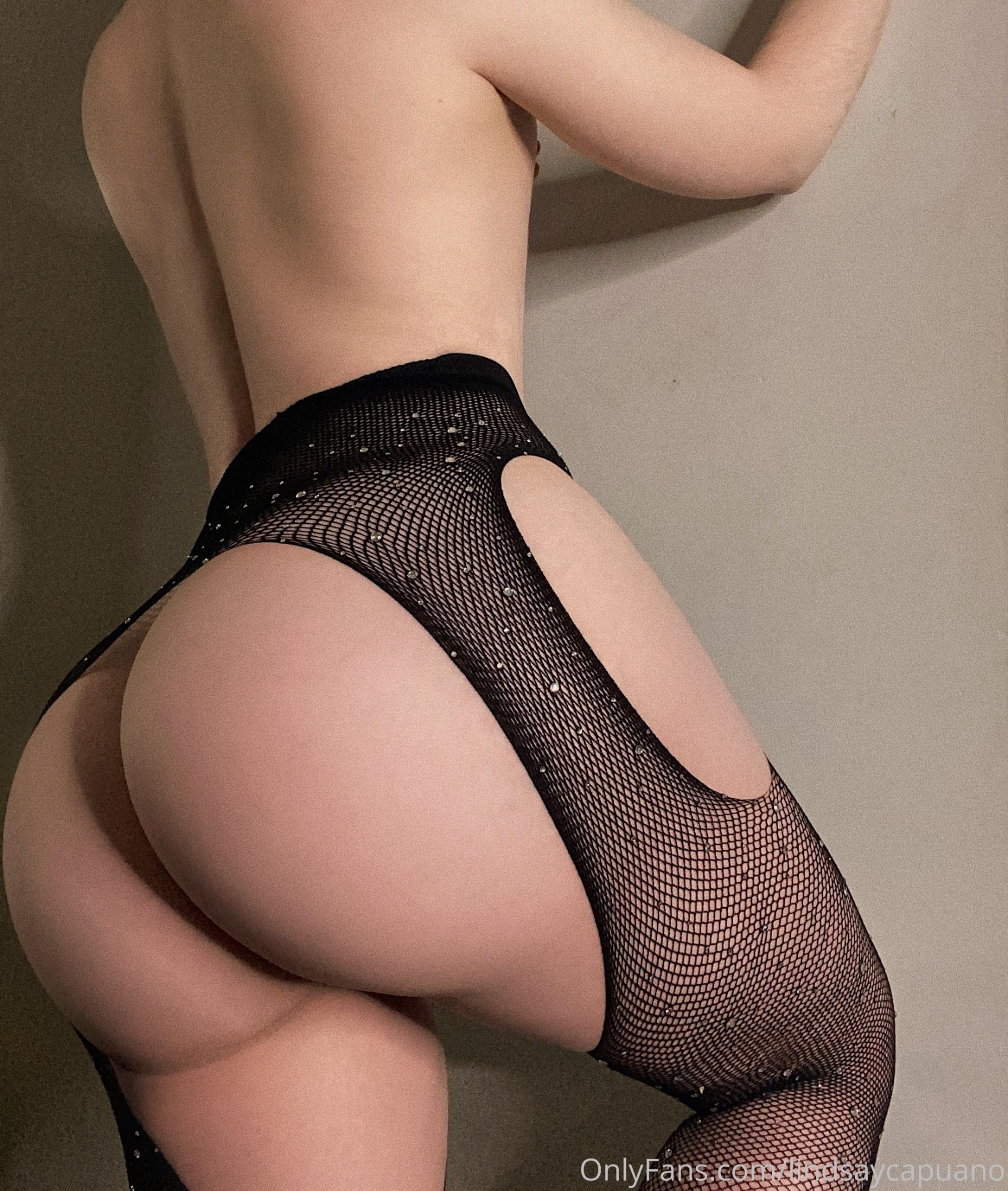 Lindsay Capuano, onlyfans, culonas, fotos gratis chicas onlyfans desnudas