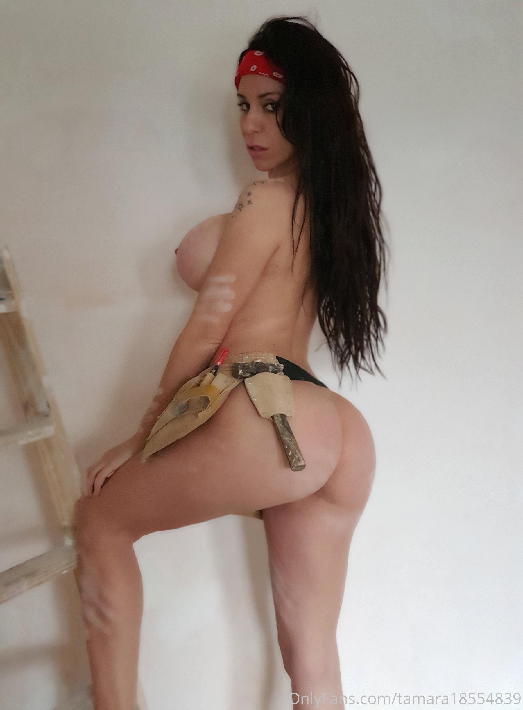culazos, chicas onlyfans, tamara moreno, fotos gratis onlyfans
