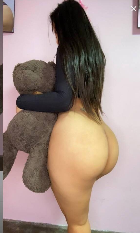 fotos Chicas de Facebook, fotos caseras culo, chicas facebook en tanga