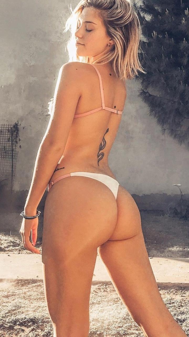fotos Culitos Sexys Amateurs
