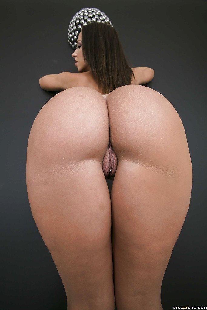 fotos amateurs culonas, chicas culonas