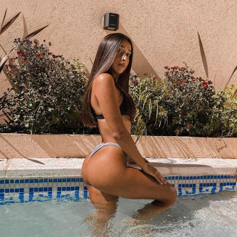 fotos chicas argentinas sexy, argentas culos bonitos, colitas, colas sexy