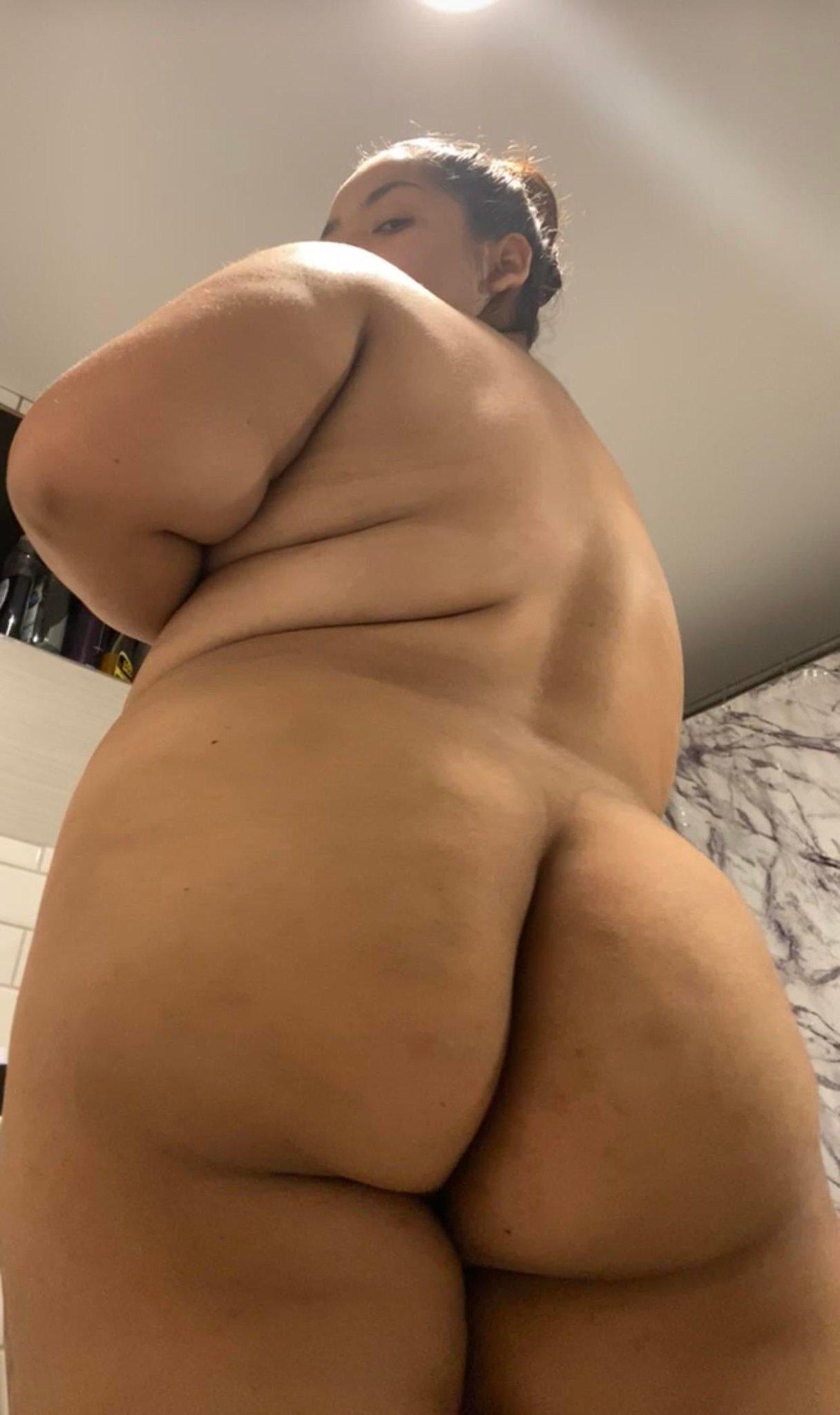 fotos chicas gordas, culos grandes, culonas
