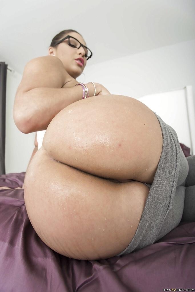 fotos culonas, chicas con culos grandes, nalgas hermosas, culos bonitos