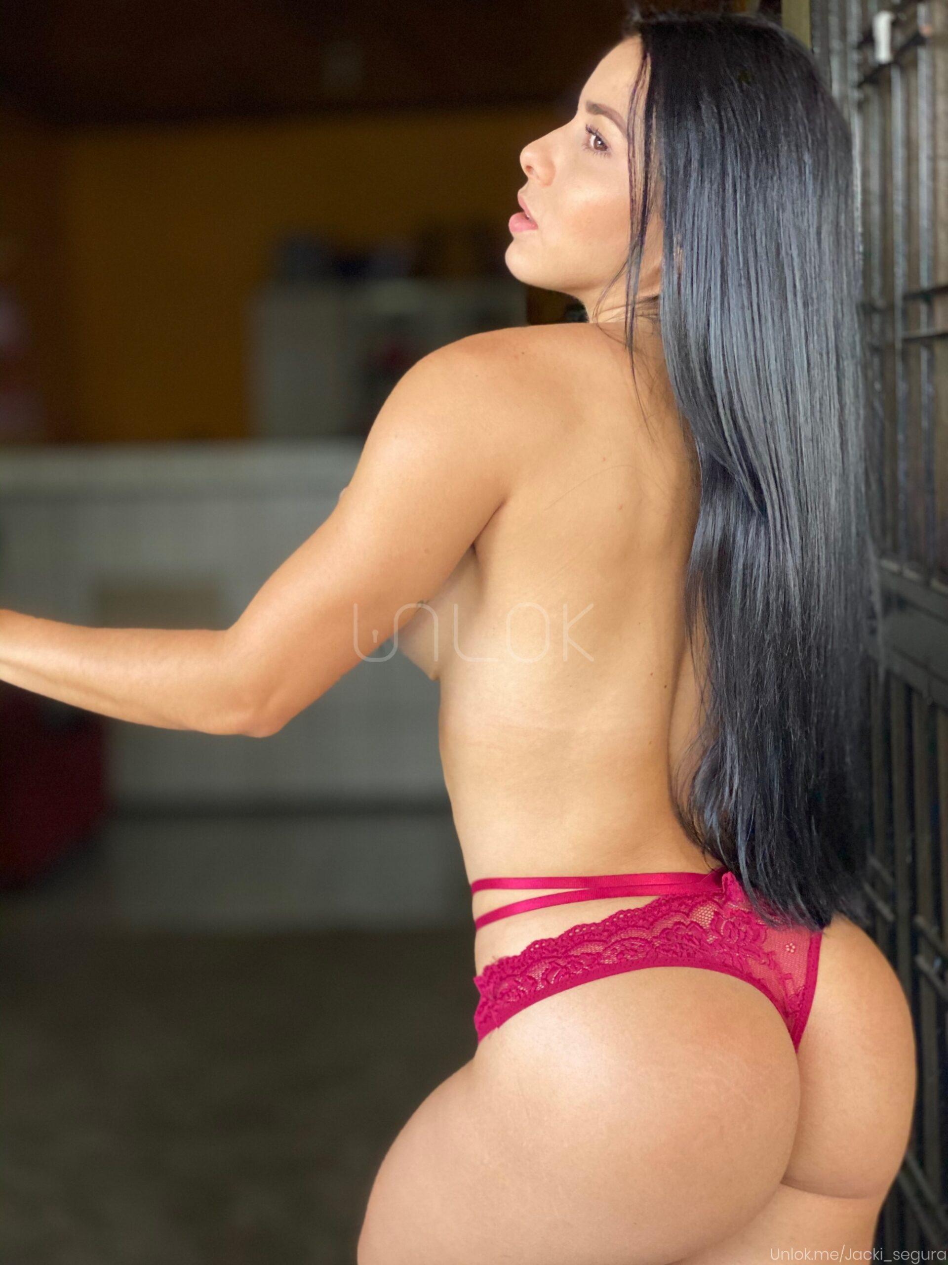 fotos culonas, costa rica, latinas culonas