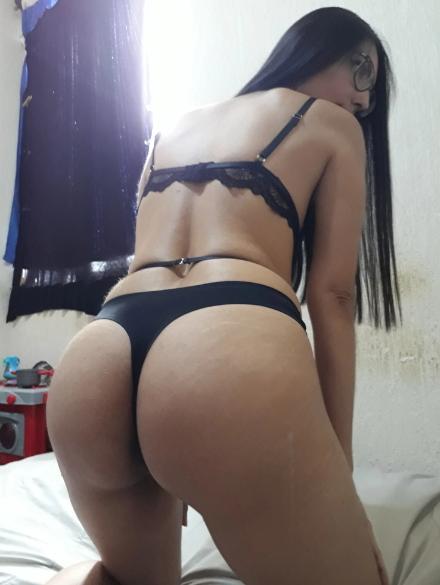 fotos culonas mexicanas, mujeres mexicanas calientes, fotos hot