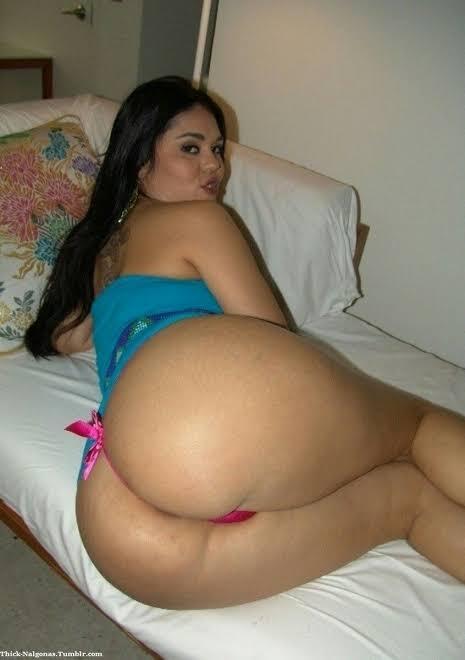 fotos culos gordos, chicas gorditas culonas