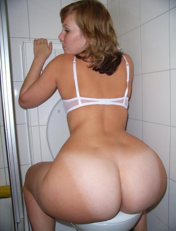 fotos culos mas bonitos de internet, fotos culonas, colas, traseros
