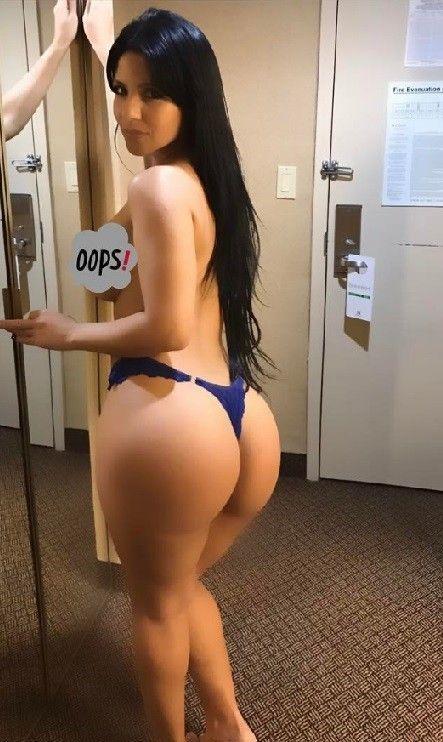 fotos latinas culonas, chicas latinas culos grandes