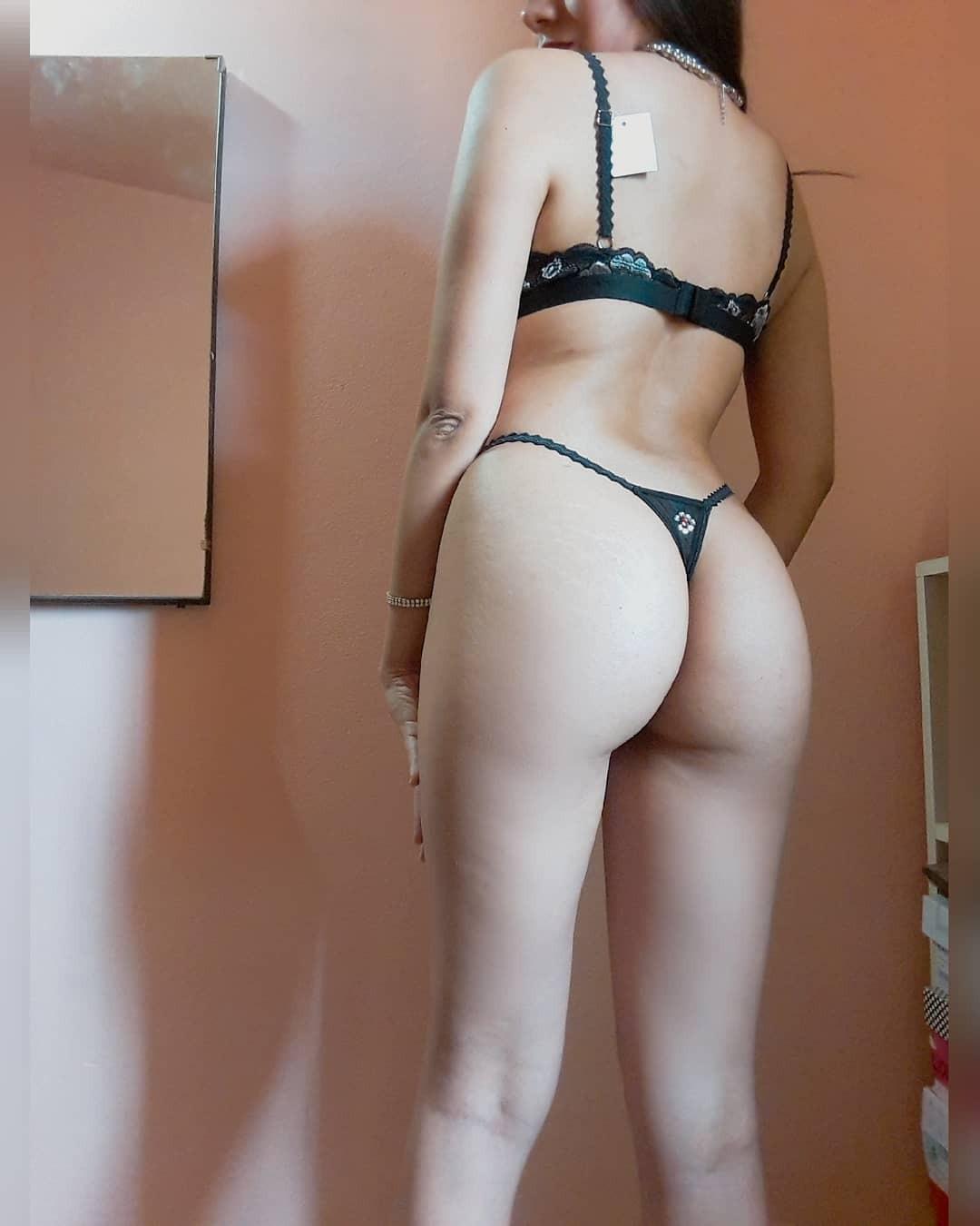 fotos mejores chicas amateurs en tanga, culos con tangas de hilo, culitos