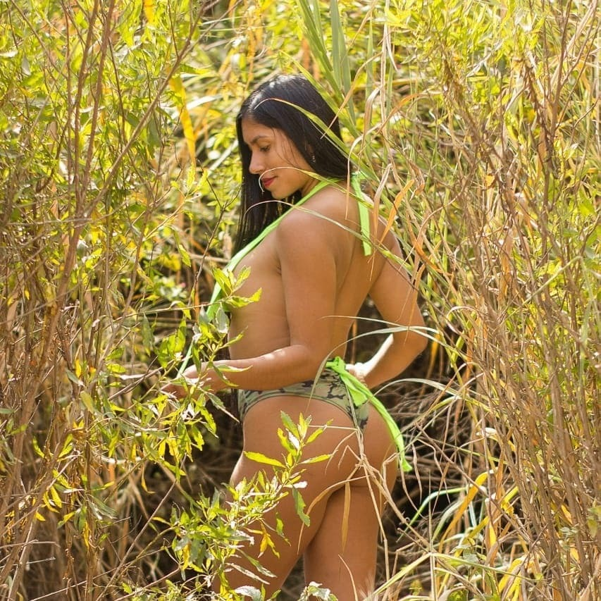 fotos peruanas culonas, imagenes mujeres peru xxx, nalgonas