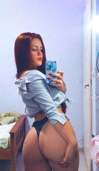 fotos selfies, chicas desnudas, autofotos, espejos, culos, tangas, chicas amateurs desnudas