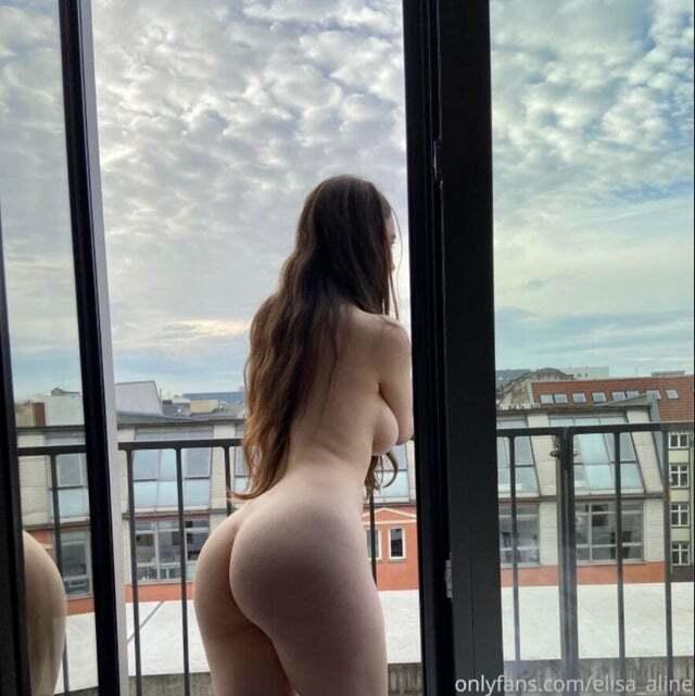 Elisa Aline, culito adolescente onlyfans, fotos chicas onlyfans gratis, desnudos